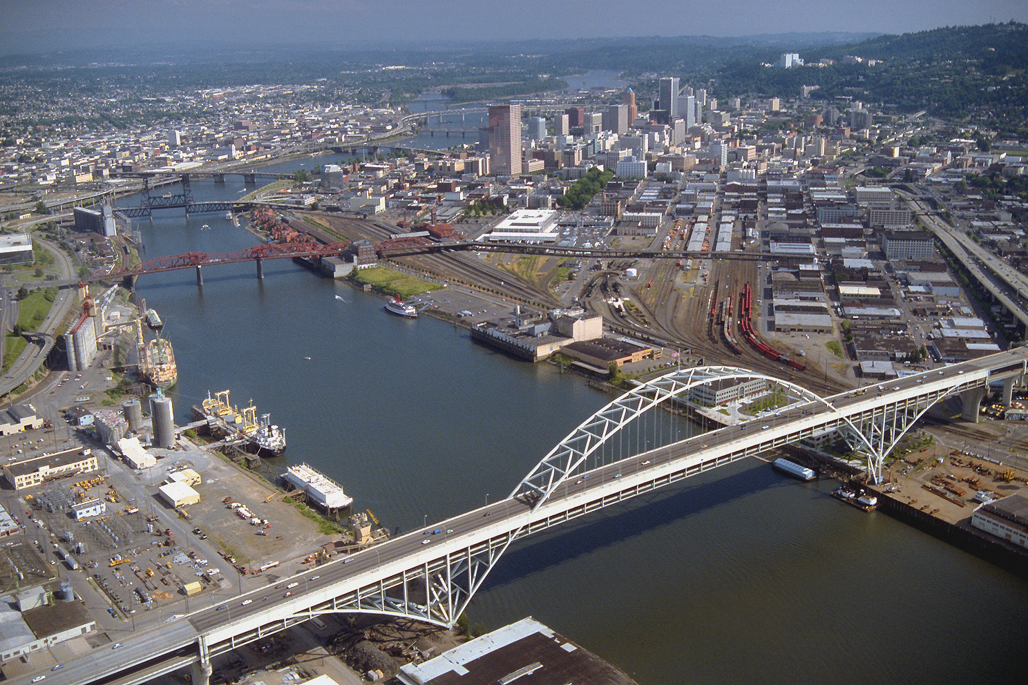 usace_fremont_bridge_portland